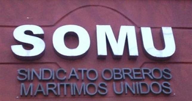 Se oficializó el llamado a elecciones en el SOMU
