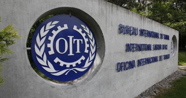 Para la OIT, se estancó la generación de empleo en el mundo