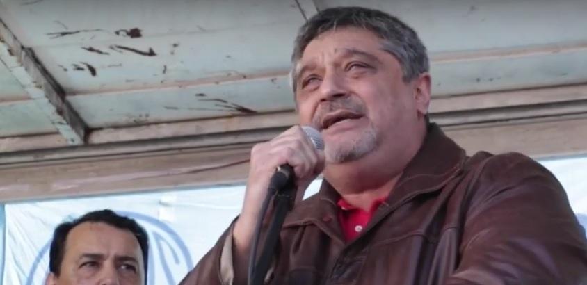 """""""La Reforma Previsional es el último paso para el desfinanciamiento de la Seguridad Social"""""""