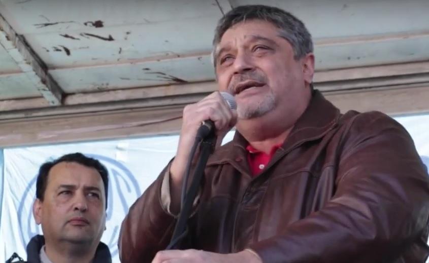 «Buscan generar una crisis para que vuelvan las AFJPs»