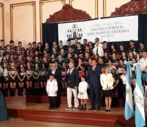 Macri volvió a cargar duro contra los docentes