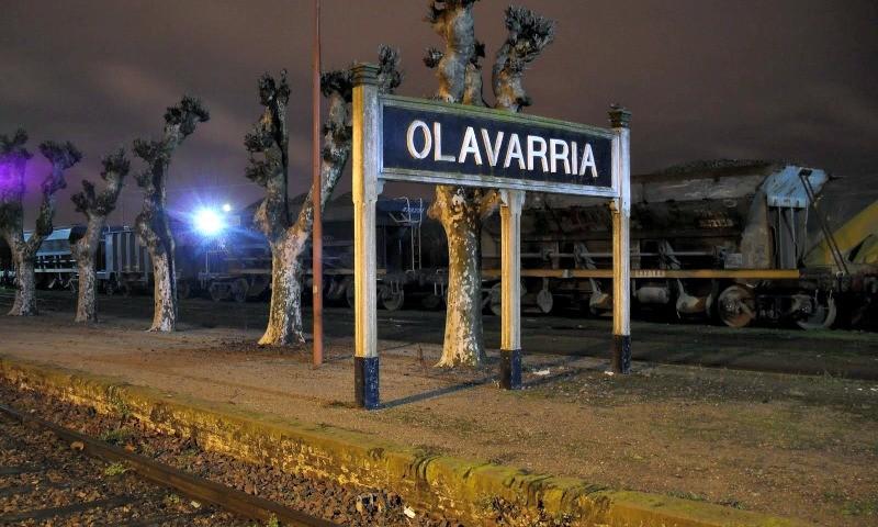 60 despidos por el cierre de una cantera en Olavarría