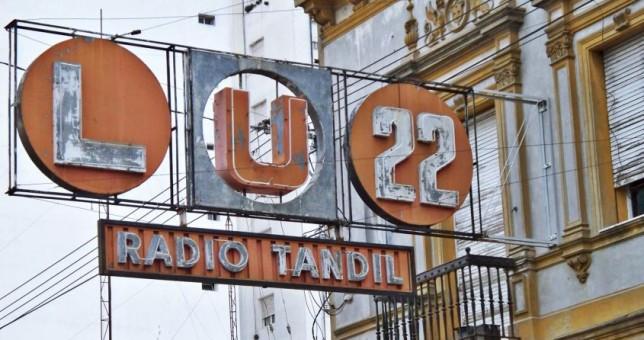 Despidos en Radio Tandil
