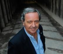 De cara al brutal ajuste, Macri cambia al presidente de Correo Argentino
