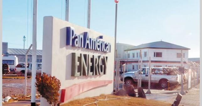Petroleros tuvieron que flexibilizar su convenio para que PAE siga operando en Cerro Dragón