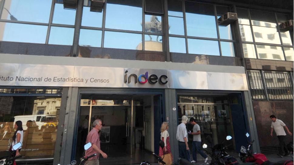 """""""Los nuevos datos del INDEC señalan que hay 272.000 desocupados encubiertos"""""""