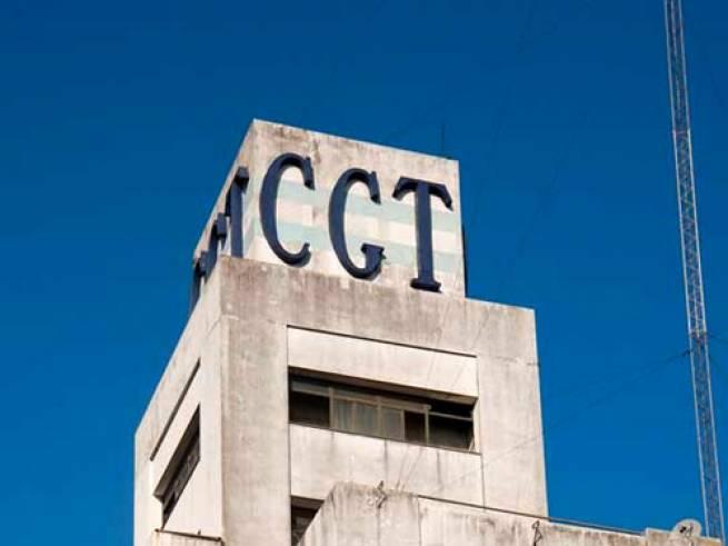 La CGT midió una inflación de 27% para el año pasado y dejó todas las paritarias por debajo
