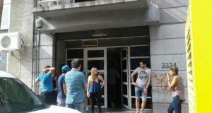 Despidieron otros 19 trabajadores del Canal de Ciudad