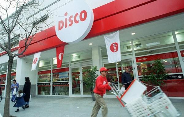 Por la caída de consumo, cierra el Disco Castelar