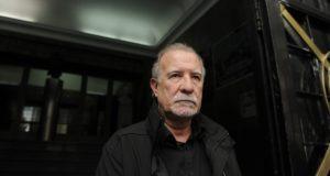 """Para Plaini, el Gobierno trata de llegar a la reforma laboral a través de la """"demonización"""" de los sindicalistas"""