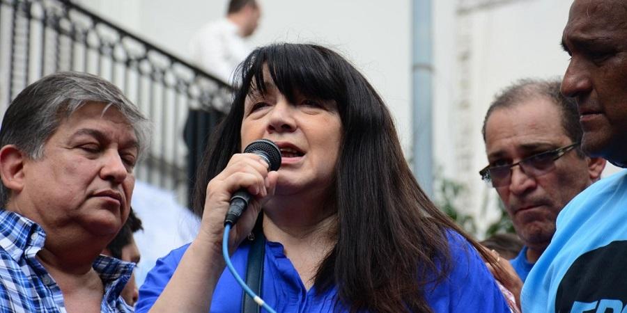 Córdoba: CGT en contra del Peronismo Amarillo
