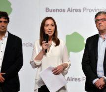 Recién el 15 de febrero Vidal acercará la primera oferta salarial a los docentes