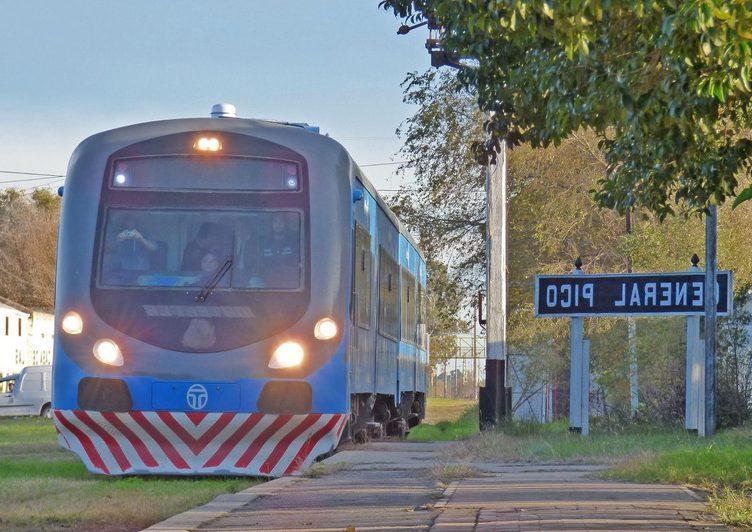 El cierre de Ferrobaires dejó más de 1500 empleados en la calle