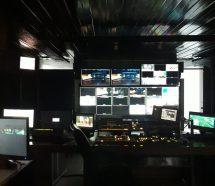 Persecución sindical y flexibilización de convenio unilateral en la TV Pública