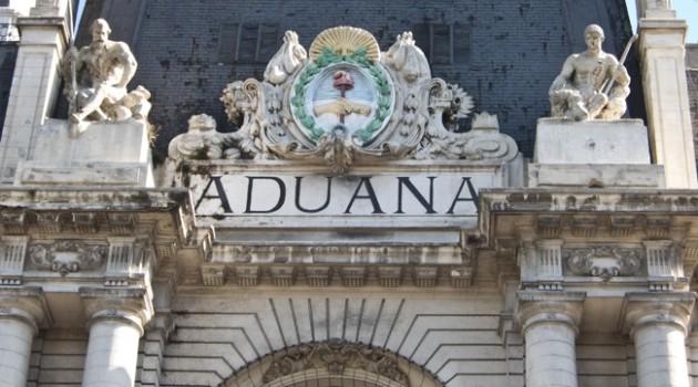 Aduana: Resolución de Abad deja al Organismo al borde de la parálisis