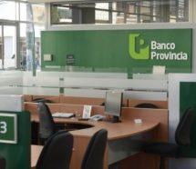 Contra la reforma previsional de Vidal, el Bapro estará paralizado por 48 horas