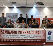 Municipales de rosca en la Patria Grande de la mano de Doval y el Cholo García