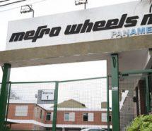 Conmoción en la UOM Rosario por el suicidio de un despedido de Mefro Whell