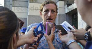 Estatales le piden a Vidal que incorpore el presentismo al sueldo básico