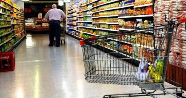 Oficial: la inflación del primer cuatrimestre ya se comió dos tercios de la recomposición salarial