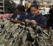 La industria del calzado ya destruyó 6 mil empleos