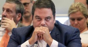 La Justicia volvió a intimar a Triaca para que inscriba al gremio de abogados del Estado