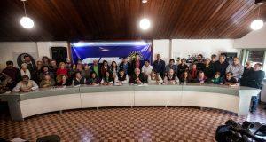 El sector de Godoy desconoció a Micheli y la CTA Autónoma irá a elecciones paralelas