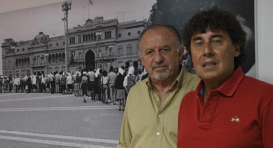 Micheli va a las urnas en medio de una impugnación al proceso electoral
