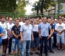 La aceitera Buyatti, al borde del cierre, ofrece retiros voluntarios