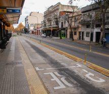 """La lectura de Roberto Fernandez: """"nadie está en contra del Gobierno, pero la situación económica explotó"""""""