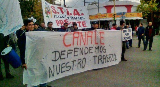 Alco ya le debe dos meses de salarios a sus 120 empleados de Catamarca