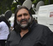 """Suteba denunció que Vidal persigue a """" directores de toda la provincia que se adhirieron al paro"""""""