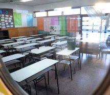 También en territorio porteño los docentes irán a la huelga tras el receso invernal
