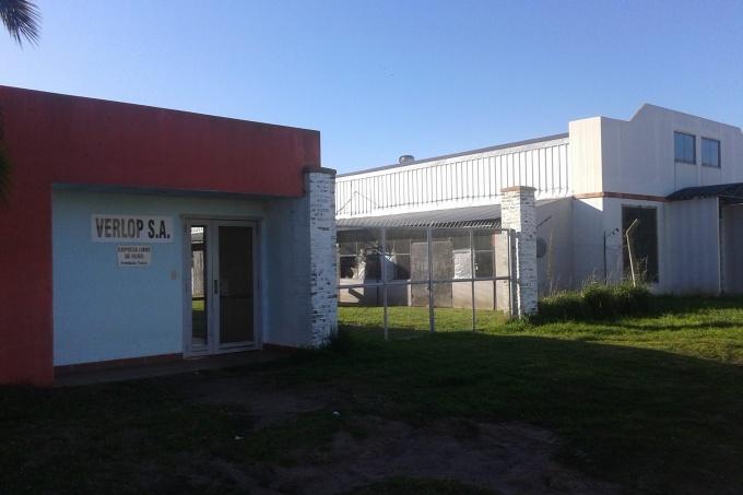 Retiros voluntarios en la firma de calzado Verlop, que ya destruyó más de 100 empleos