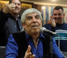 """""""Espero que no haya otra Banelco con el acuerdo del FMI"""""""