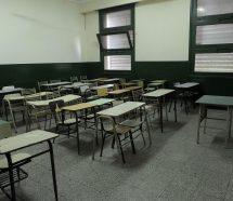 "Docentes bonaerenses ratifican que reclamarán suba del ""30% con cláusula gatillo"""