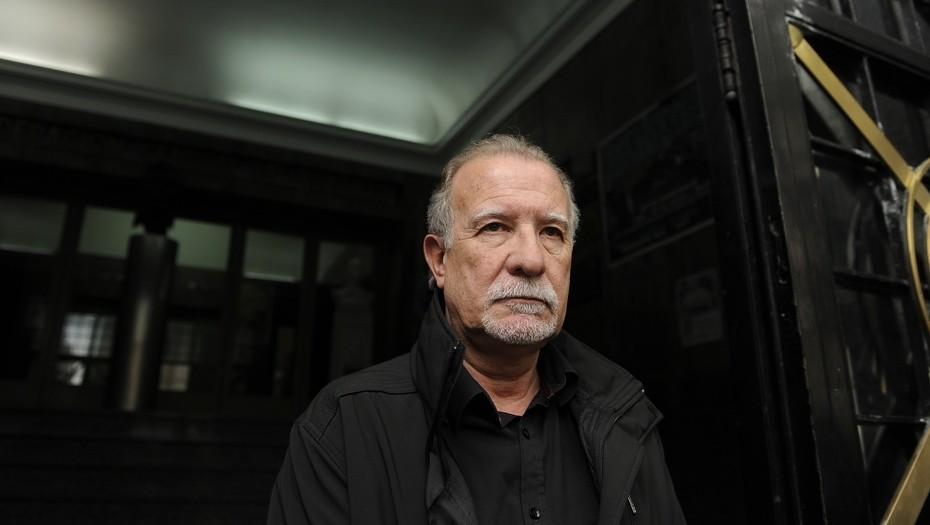 Plaini pegó el faltazo a la presentación de candidatos de La Plata y lo vinculan con la exclusión de sindicalistas en las listas