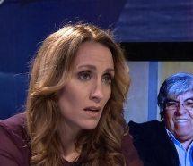 Arietto dice que Moyano financió a Massa y que lo quiere preso