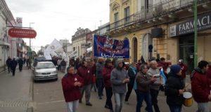 Unilever confirmó 21 despidos en Gualeguaychú