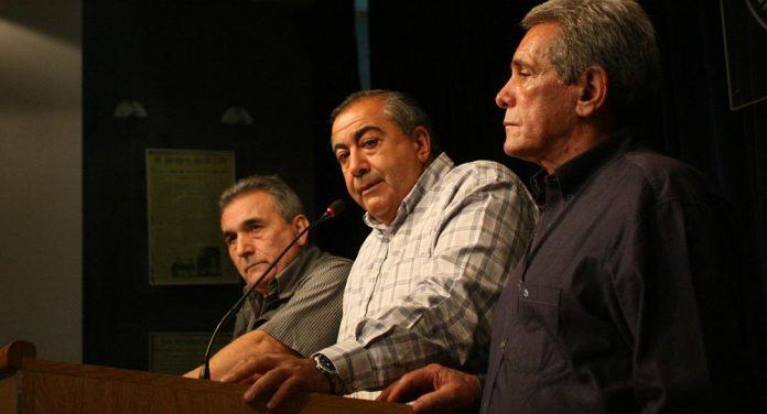 """La CGT tendrá su cara a cara con el FMI: """"La situación económica y social del país se agrava"""""""