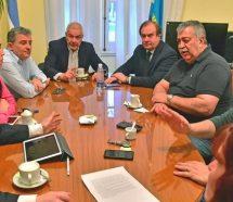 Crisis energética: Chubut pagará salarios atrasados a cooperativa eléctrica, pero advierten un problema estructural