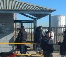 Comenzaron los despidos en Bio Ramallo y los trabajadores paralizan la planta por tiempo indeterminado