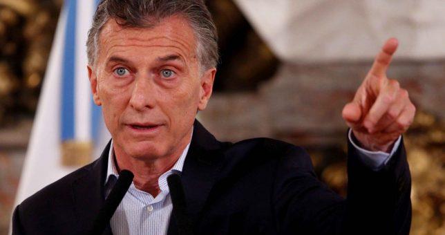 En cuatro meses, el salario promedio en Argentina perdió 700 dólares