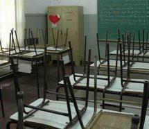 Los docentes bonaerenses inician el paro de 72 horas y siguen los cruces con Vidal