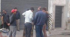 Fideos Don Antonio al borde del cierre y 30 empleados quedan en la calle