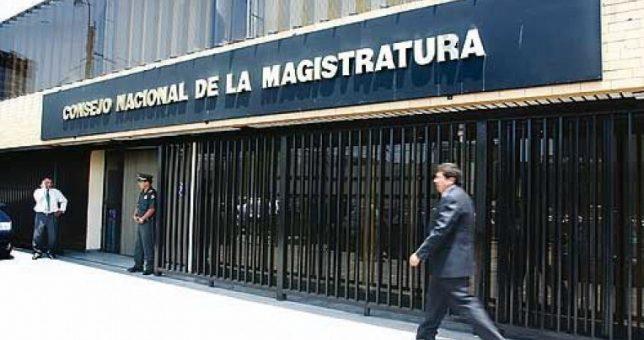 Los sindicatos miran con atención la elección del Consejo de la Magistratura