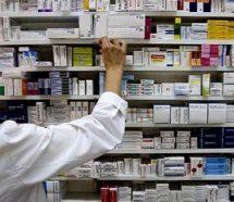 Por la crisis, los farmacéuticos ya no quieren ser dueños