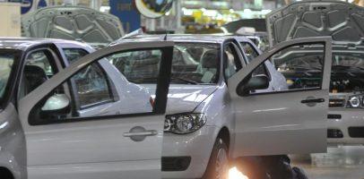 Ya son 5500 los operarios suspendidos por las automotrices