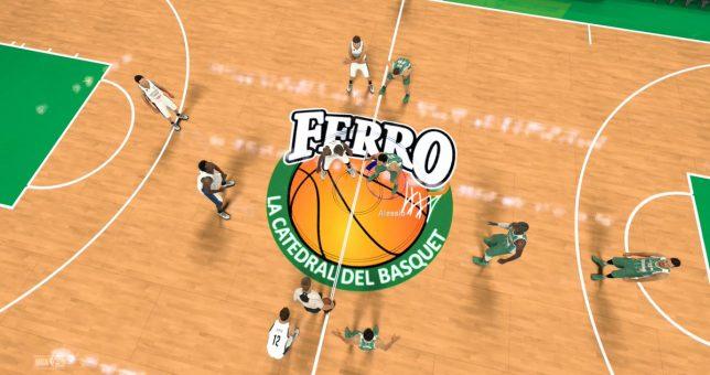 Crean el primer sindicato de basquetbolistas de argentina