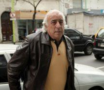 Roberto Fernández cruzó a Acuña por anunciar un paro que no se discutió en la CGT